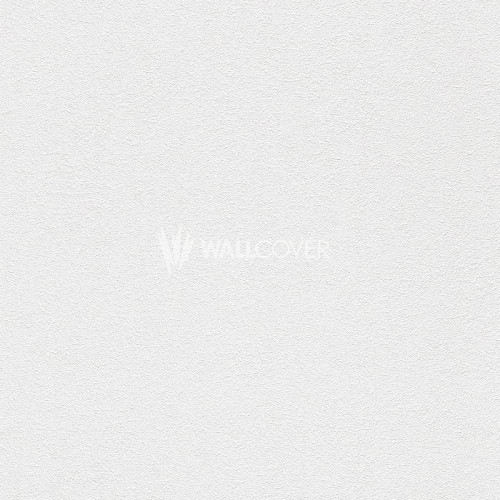 161304 Wallton 2017 Rasch Vliestapete