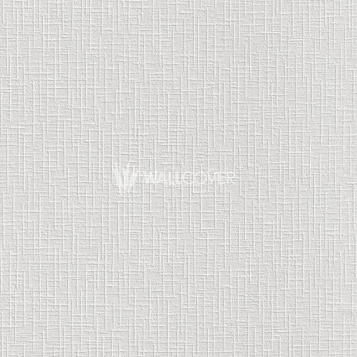 165302 Wallton 2017 Rasch Vliestapete