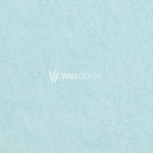 17112 Van Gogh BN Wallcoverings Vliestapete