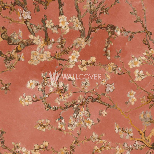 17147 Van Gogh BN Wallcoverings