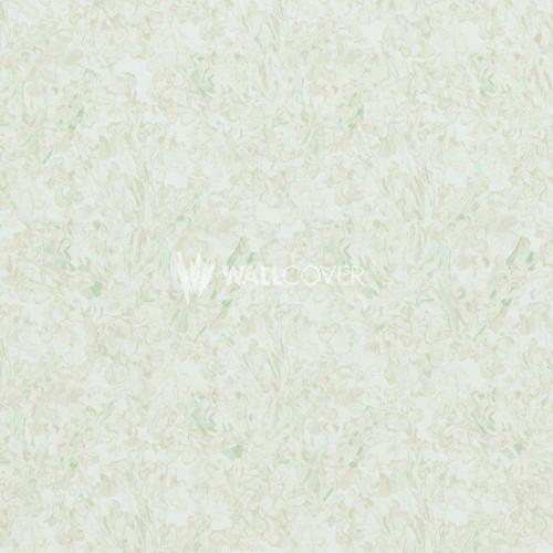 17153 Van Gogh BN Wallcoverings Vliestapete