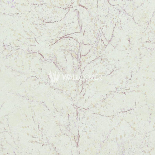 17162 Van Gogh BN Wallcoverings