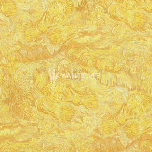 17170 Van Gogh BN Wallcoverings Vliestapete