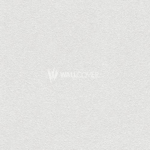 173116 Wallton 2017 Rasch Vliestapete