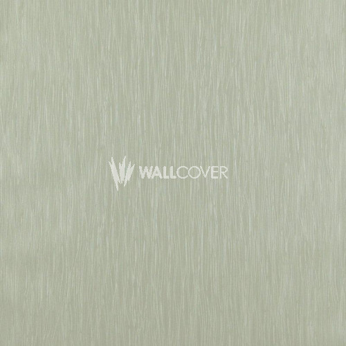 17332 Moods BN Wallcoverings