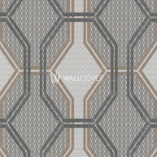 174-01 Walls in the City BN Wallcoverings