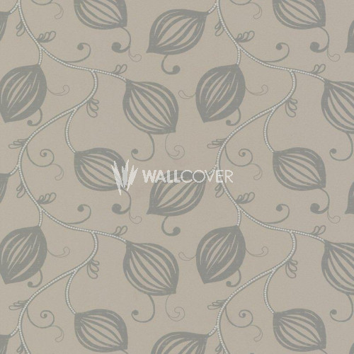 175-04 Walls in the City BN Wallcoverings