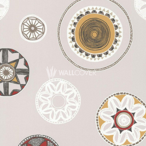 176-04 Walls in the City BN Wallcoverings