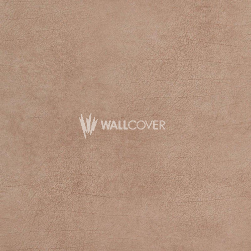 17919 Curious BN Wallcoverings