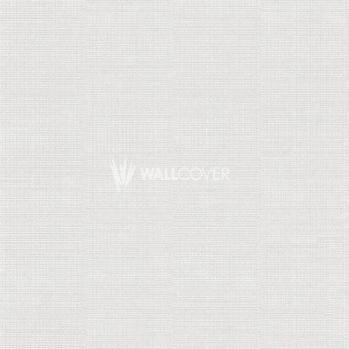 179309 Wallton 2017 Rasch Vliestapete