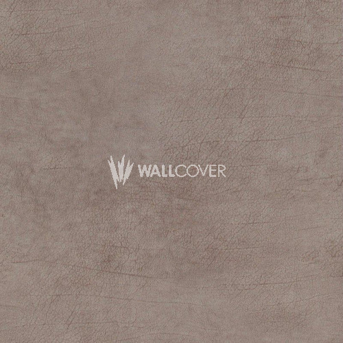 17933 Curious BN Wallcoverings