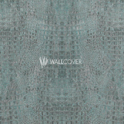 17954 Curious BN Wallcoverings
