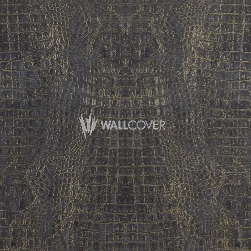 17956 Curious BN Wallcoverings