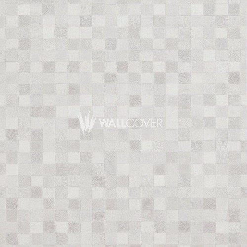 17971 Curious BN Wallcoverings
