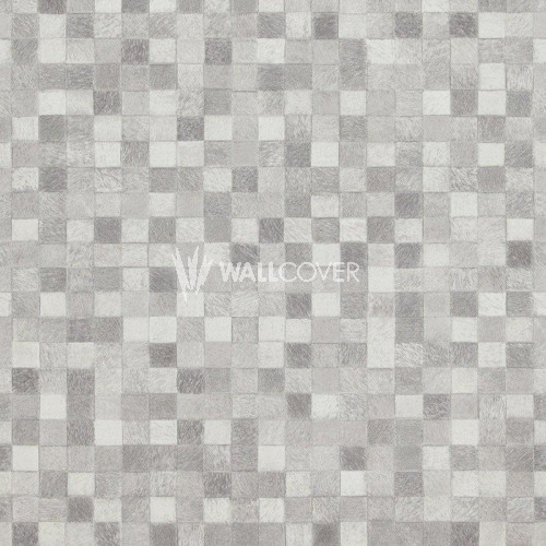 17972 Curious BN Wallcoverings