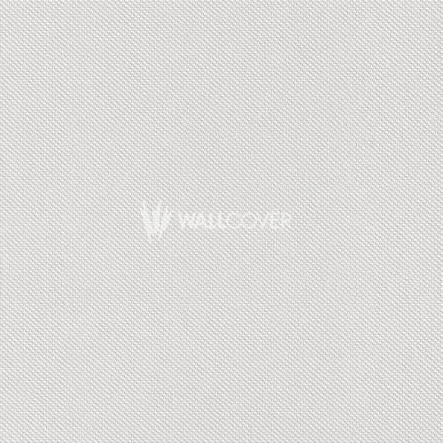 179910 Wallton 2017 Rasch Vliestapete