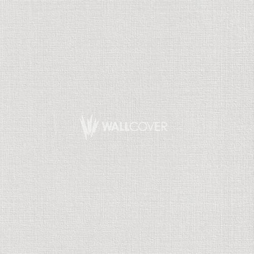 181500 Wallton 2017 Rasch Vliestapete