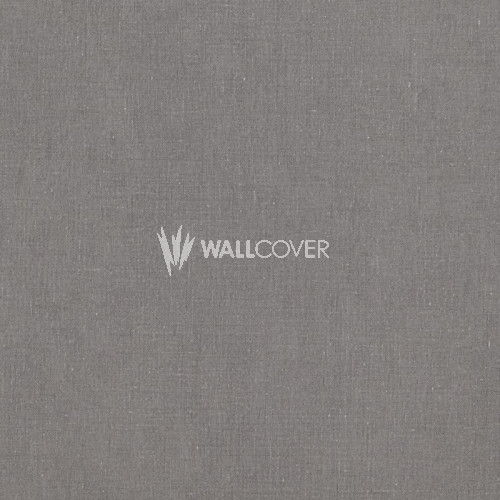 18401 Chacran 2 BN Wallcoverings