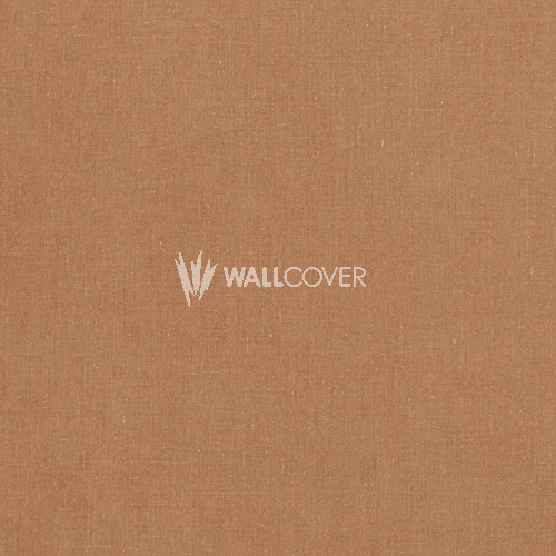 18403 Chacran 2 BN Wallcoverings