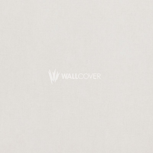 18404 Chacran 2 BN Wallcoverings