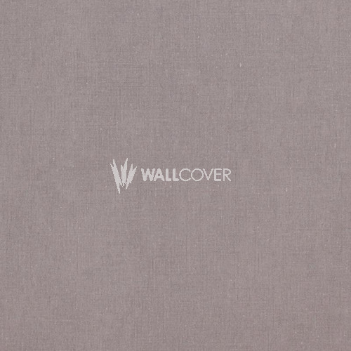 18406 Chacran 2 BN Wallcoverings