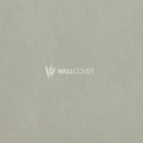 18407 Chacran 2 BN Wallcoverings