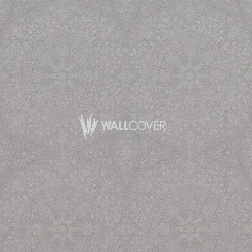 18411 Chacran 2 BN Wallcoverings