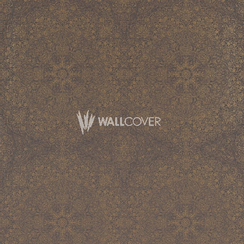 18412 Chacran 2 BN Wallcoverings