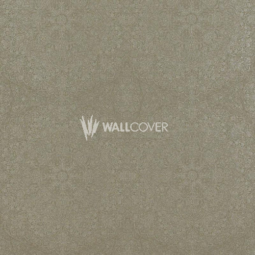 18417 Chacran 2 BN Wallcoverings