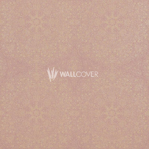 18418 Chacran 2 BN Wallcoverings