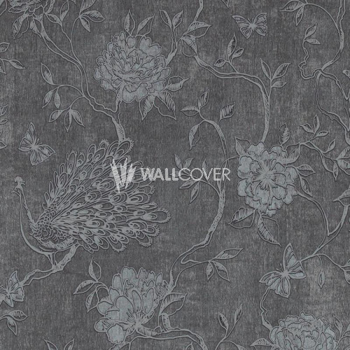 18420 Chacran 2 BN Wallcoverings
