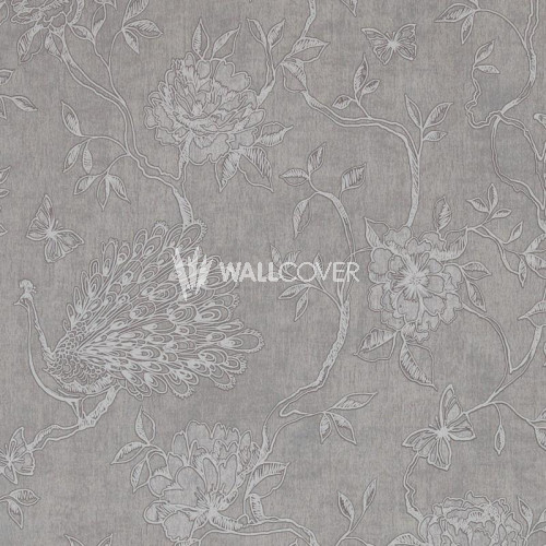 18421 Chacran 2 BN Wallcoverings
