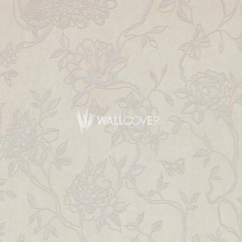 18424 Chacran 2 BN Wallcoverings