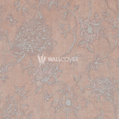 18425 Chacran 2 BN Wallcoverings