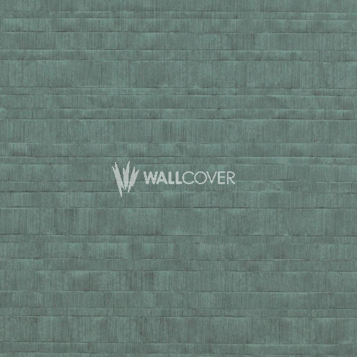 18440 Chacran 2 BN Wallcoverings
