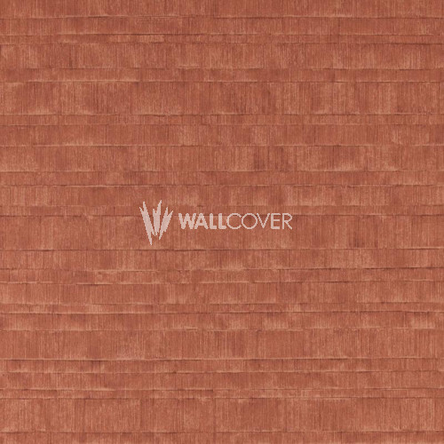 18443 Chacran 2 BN Wallcoverings