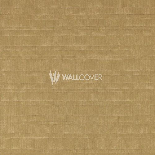 18444 Chacran 2 BN Wallcoverings