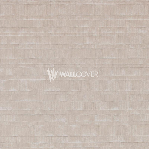 18445 Chacran 2 BN Wallcoverings