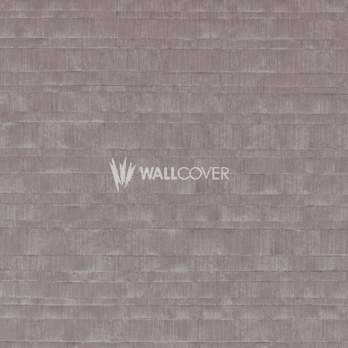 18446 Chacran 2 BN Wallcoverings