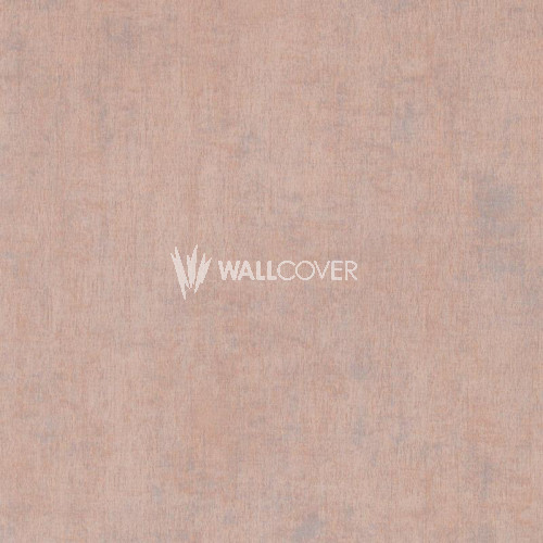18450 Chacran 2 BN Wallcoverings