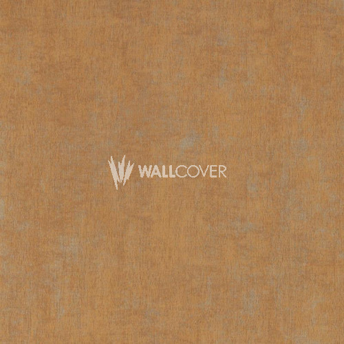 18453 Chacran 2 BN Wallcoverings