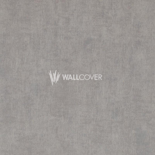 18455 Chacran 2 BN Wallcoverings