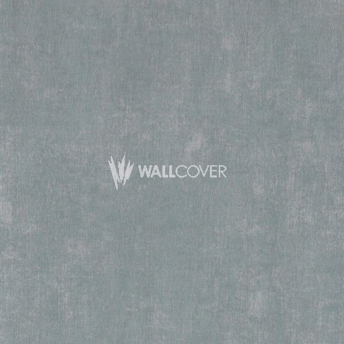 18456 Chacran 2 BN Wallcoverings