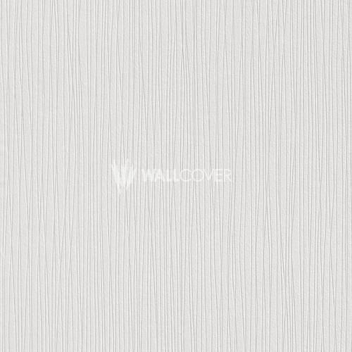 187601 Wallton 2017 Rasch Vliestapete