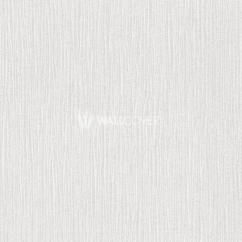 188202 Wallton 2017 Rasch Vliestapete