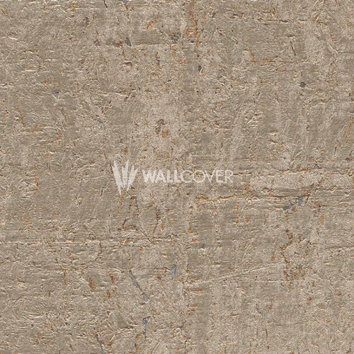 213873 Vista Rasch-Textil