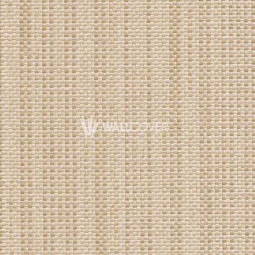 213897 Vista Rasch-Textil