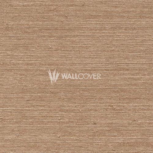 213910 Vista Rasch-Textil
