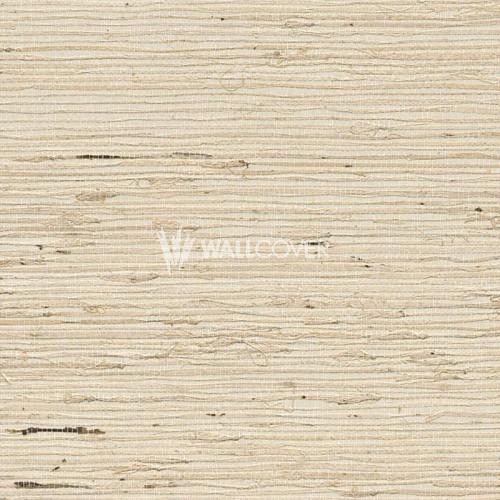 215211 Vista Rasch-Textil