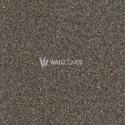 215358 Vista Rasch-Textil